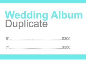 wedding-album-duplicates